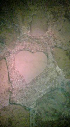 heartstone2.jpg