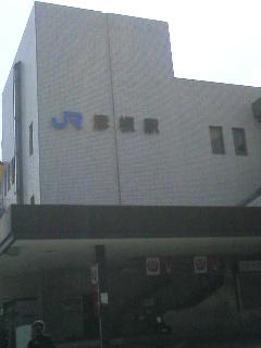 hikone.jpg