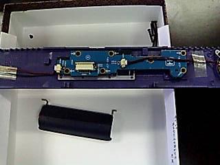 20070216163004.jpg