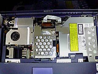 20070216163409.jpg