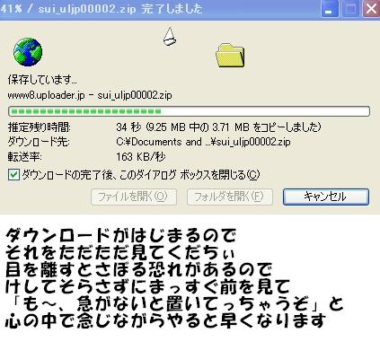 20070828043546.jpg