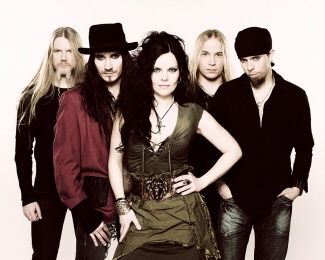 1promo-nightwish1.jpg