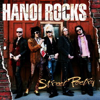 Hanoi Rocks SP