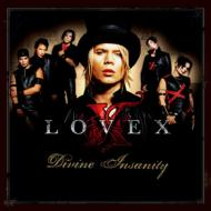 Lovex Divine Insanity jp