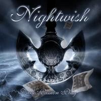 Nightwish DPP