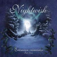 Nightwish Erämaan viimeinen