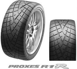 tire912-img427x385-1288663844zvyogo2451.jpg