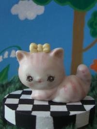 チシャ猫2