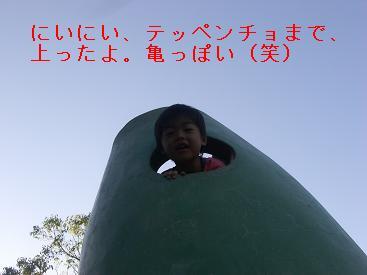 20071011092438.jpg