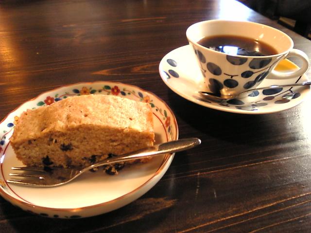 カフェ好きさん☆