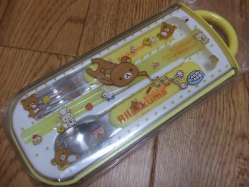 2007_0821kasumi10032.jpg