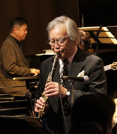 鈴木正男20120101