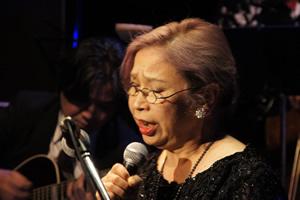 長田明子20120101