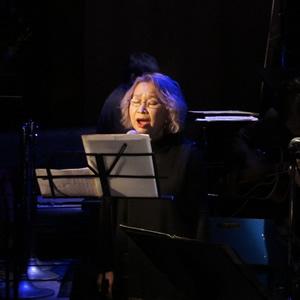 長田明子20120227
