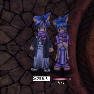 20061008192754.jpg