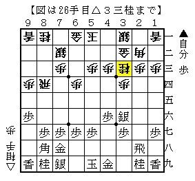2011-12-10a.jpg