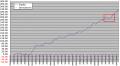 equity_w