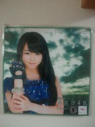 みぃちゃん111221-1