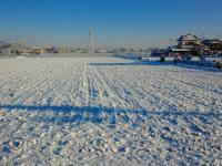 大雪20120219-3