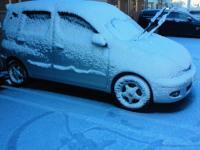 大雪20120219-1