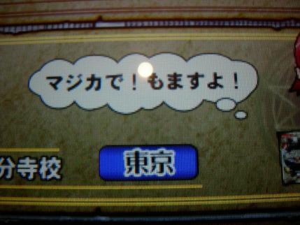 20070307233507.jpg