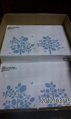20120315チラシ箱