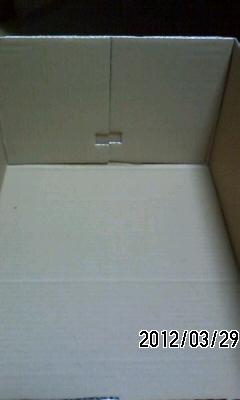 20120330チラシ箱