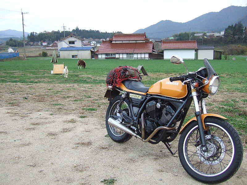 ルネッサ(ヤマハ)のバイクを探すなら【グーバイク】