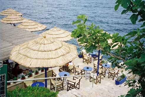 イドラ島5