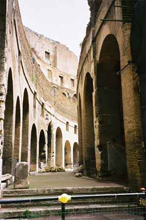 コロッセオ3