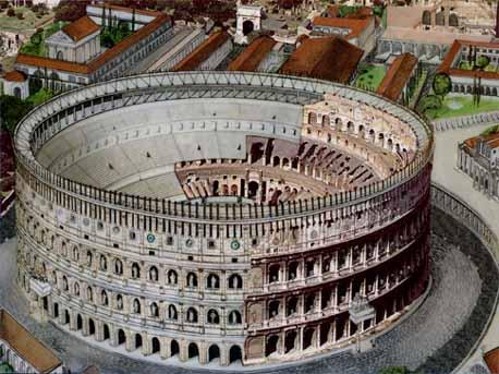コロッセオ2-2