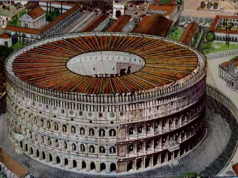 コロッセオ2-3