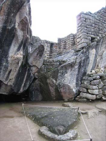 コンドル神殿2