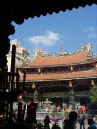 台湾元写真1