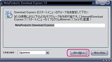WS000149.jpg