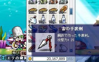 20061025021010.jpg