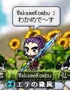 20061108001913.jpg