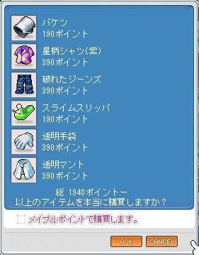 20070109233947.jpg