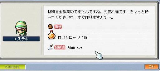 20070111015246.jpg
