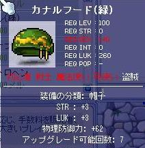 20070122185207.jpg