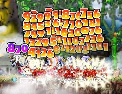 20070224135950.jpg