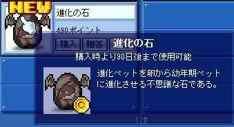 20070629234410.jpg