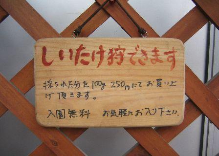 20070411165046.jpg