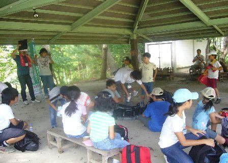 2007camp03.jpg