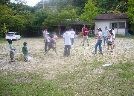 2007camp10.jpg