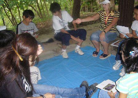 2007camp12.jpg