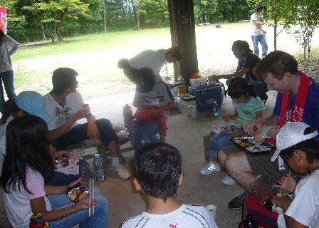 2007camp15.jpg