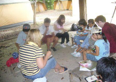 2007camp16.jpg