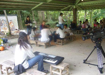 2007camp20.jpg