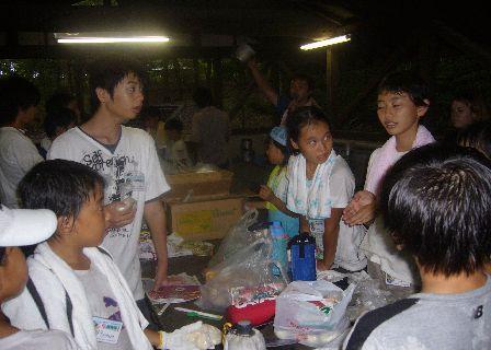 2007camp30.jpg